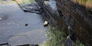 1.000 công trình kiến trúc cổ đại ở Scotland có nguy cơ bị biến mất