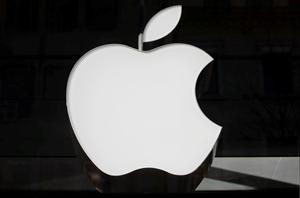 Mỹ chấp nhận miễn thuế nhiều linh kiện máy tính nhập khẩu của Apple