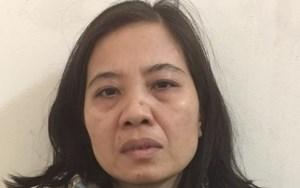 Tạm giam Phó Trưởng phòng Quản lý giá thuốc (Cục Quản lý dược)