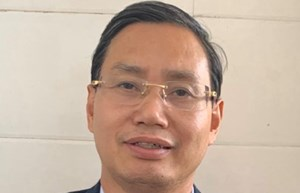 Vụ Nhật Cường: Điều tra mở rộng, bắt tạm giam Chánh Văn phòng Thành ủy Hà Nội