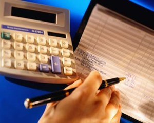 Sẽ có quy định mới về tính khấu hao tài sản cố định