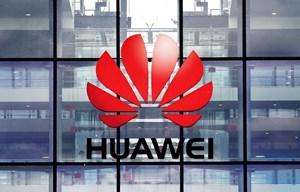 Mỹ bắt đầu cấp phép cho các công ty cung cấp hàng hóa cho Huawei