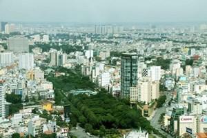 TP Hồ Chí Minh: 6 năm chưa xử lý xong gần 50% số vụ vi phạm hành chính trong lĩnh vực xây dựng