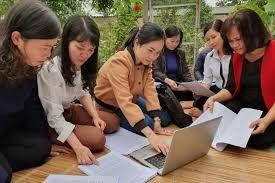 Sóc Sơn (Hà Nội): Tạm dừng việc chấm dứt hợp đồng với giáo viên