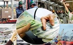 Sớm hoàn thiện Dự thảo Nghị định về Ủy ban Quản lý vốn nhà nước tại doanh nghiệp
