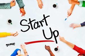 Startup: 'miền đất hứa' cho sinh viên mới ra trường