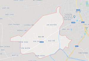 Làm rõ nguyên nhân vụ tai nạn khiến 3 người tử vong tại Nam Định