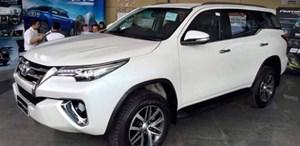 'Tạm biệt' Việt Nam 2 tháng, xe Indonesia nhập lại giá chưa tới 500 triệu VNĐ