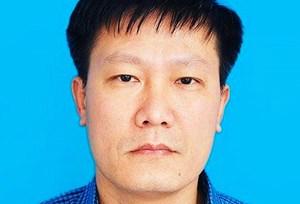 Tạm giam 3 tháng cán bộ Cục Thuế Quảng Ninh nhận hối lộ