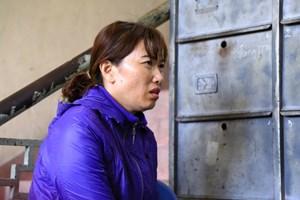 Tạm giữ 2 bảo mẫu trong vụ bạo hành trẻ em ở Sài Gòn