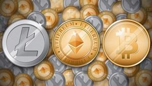 Tăng cường kiểm soát các giao dịch tiền ảo