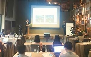 Tăng cường phối hợp chuyên môn trong điều trị ung thư giữa Việt Nam và Singapore