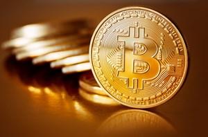 Tăng cường quản lý Bitcoin và các loại tiền ảo