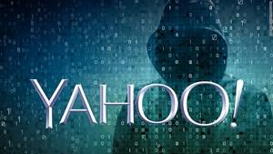 Tất cả 3 tỷ tài khoản của Yahoo bị rò rỉ thông tin