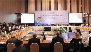 Tất cả cho thành công của APEC 2017