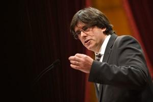 Tây Ban Nha: Xứ Catalan tiếp tục kêu gọi đối thoại