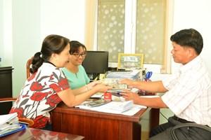 Tây Ninh vận động được gần 26 tỷ đồng Quỹ 'Vì người nghèo'