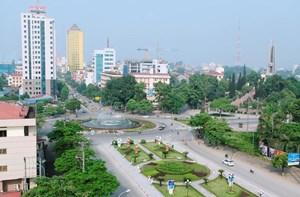 Thái Nguyên: Hệ thống tổ chức của Mặt trận cơ sở thường xuyên được kiện toàn