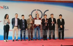 Thành lập Câu lạc bộ Chữ ký số và Giao dịch điện tử Việt Nam