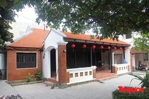 Thêm 7 nhà vườn Huế đặc trưng được phê duyệt hỗ trợ trùng tu