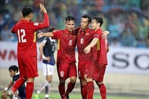 Thêm một cầu thủ Việt Nam đá ở Thái League