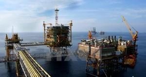 Thị trường dầu biến động sau cam kết của tân Bộ trưởng Năng lượng Arab Saudi