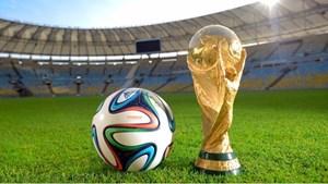 Thông tin cần biết cho người hâm mộ sang Nga dự World Cup
