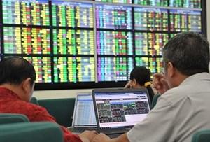 Thông tư hướng dẫn giao dịch điện tử trên thị trường chứng khoán