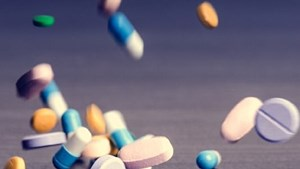 Thu hồi thuốc Acigmenfin 312,5 trị ký sinh trùng, chống nhiễm khuẩn