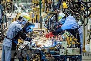 Thu hút FDI: Ưu tiên những dự án có công nghệ tiên tiến