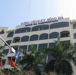Thủ tướng chỉ đạo điều chỉnh phương án cổ phần hóa TCty Sông Đà