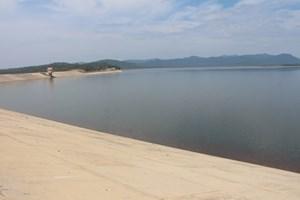 Thủ tướng đồng ý chuyển 520 ha rừng làm thủy lợi