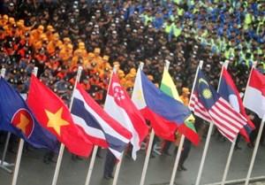 Thủ tướng dự Cấp cao ASEAN tại Philipinnes vào trung tuần tháng 11