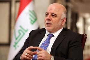 Thủ tướng Iraq tranh cử nhiệm kỳ mới