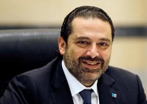 Thủ tướng Lebanon từ chức vì sợ ám sát