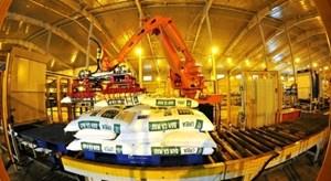 Thủ tướng phê duyệt Đề án xử lý các dự án kém hiệu quả của ngành Công thương