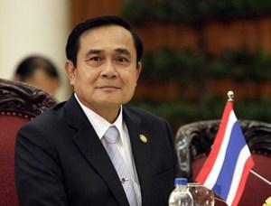 Thủ tướng Thái Lan Prayuth lại lùi thời hạn tổ chức tổng tuyển cử