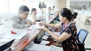 TP Hồ Chí Minh: Công bố 969 doanh nghiệp nợ thuế hơn 2.240 tỷ đồng