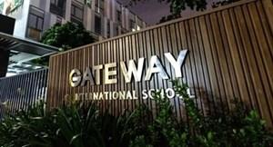 Xem xét trách nhiệm những người khác trong vụ cháu bé trường Gateway tử vong