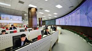 Thương hiệu Viettel được định giá 2.569 tỷ USD, có giá trị nhất Việt Nam