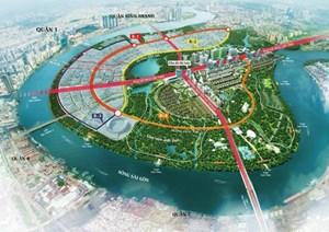 Vụ Thủ Thiêm, đề nghị kỷ luật nguyên Bí thư Thành ủy TP HCM Lê Thanh Hải