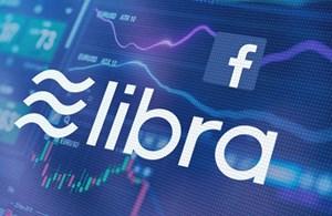 Australia lập kế hoạch điều tra tiền điện tử Libra