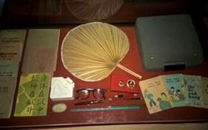 Lùi thời gian khánh thành Bảo tàng Báo chí Việt Nam