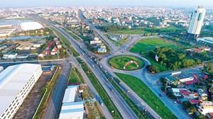 Ngắm ảnh Hải Dương, Phú Yên trên đường đổi mới