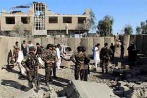 Afghanistan: Taliban tấn công khiến nhiều cảnh sát thiệt mạng