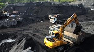 TKV lãi 2.500 tỷ đồng nhờ 2 nhà máy alumin