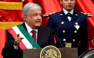 Mexico đạt bước tiến lớn trong giảm nghèo
