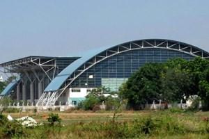 TP HCM: Dự kiến tổ chức SEA Games 31 với kinh phí hơn 15.000 tỷ đồng