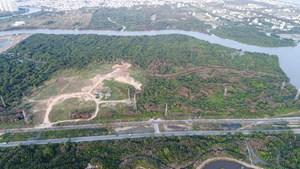 TP HCM kỷ luật nhiều cán bộ liên quan đến Dự án Khu dân cư Phước Kiển