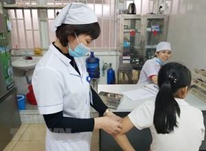 TP HCM: Lo lắng vì thiếu vắcxin phòng dại